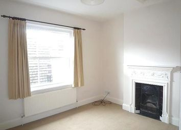 Thumbnail 2 bed flat to rent in Sussex Court, Ashenground Road, Haywards Heath