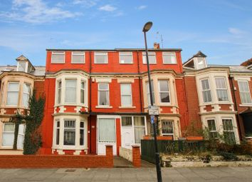 6 bed terraced house for sale in Holly Avenue, Whitley Bay NE26
