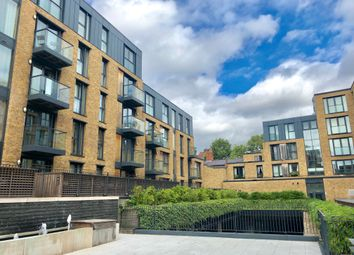1 bed flat to rent in Southside, St John's Walk, Birmingham B5