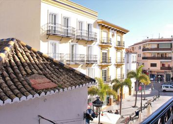 Thumbnail 1 bed apartment for sale in Casco Urbano, Alhaurin De La Torre, Spain