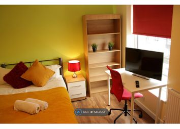 Thumbnail Room to rent in Queensland Ave, Coventry