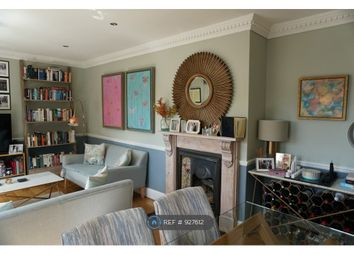 2 bed maisonette to rent in Abbey Street, London SE1