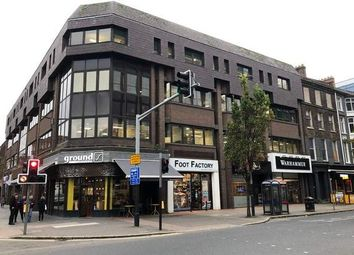 Thumbnail Retail premises to let in Wellington Place, Belfast, County Antrim