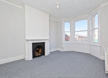 Thumbnail 2 bed maisonette to rent in Boundary Road, Hove