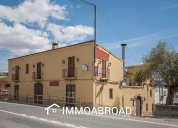 Thumbnail 6 bed property for sale in Barcelona, Spain