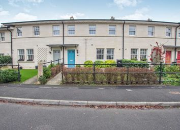 Thumbnail 3 bed terraced house to rent in Kempthorne Lane, Odd Down, Bath