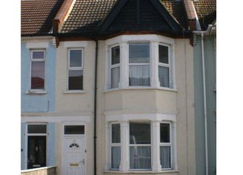 Thumbnail 3 bedroom semi-detached house for sale in Victoria Road, Southend-On-Sea