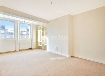 Thumbnail 1 bedroom flat to rent in Parkhill Road, Belsize Park, London