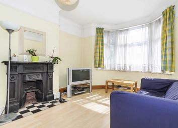 Thumbnail 4 bed end terrace house for sale in Dunbar Road, London
