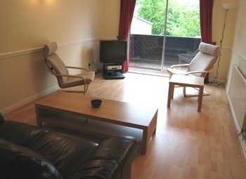 Thumbnail 4 bedroom terraced house to rent in Park Heights, Fiennes Crescent, Nottingham