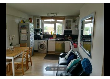 Thumbnail Room to rent in Stradthon Drive, London