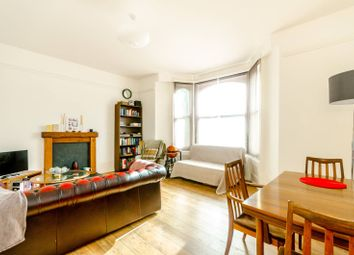 Thumbnail 2 bedroom flat for sale in Turnpike Lane, Turnpike Lane