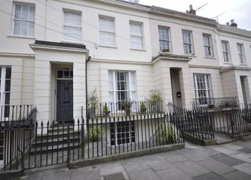 Thumbnail 1 bed flat for sale in Grosvenor Place South, Cheltenham