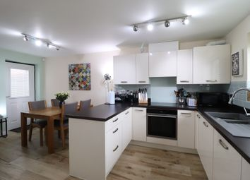 Thumbnail 3 bed semi-detached house for sale in Dorado Drive, Balby, Doncaster