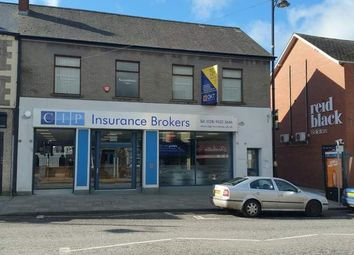 Thumbnail Retail premises to let in Main Street, Ballyclare, County Antrim