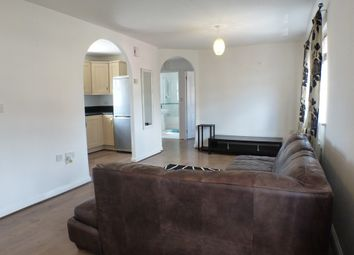Thumbnail 1 bed flat to rent in Glan Yr Afon, Gorseinon, Swansea