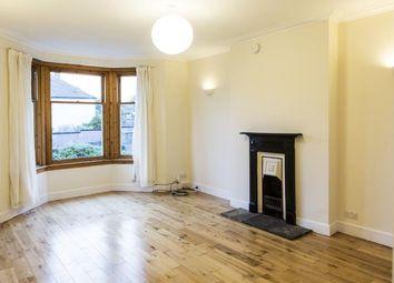 Thumbnail 5 bed flat to rent in Grange Crescent, Edinburgh
