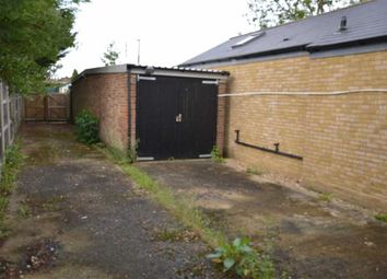 Thumbnail Property to rent in New Road, Croxley Green, Rickmansworth Hertfordshire