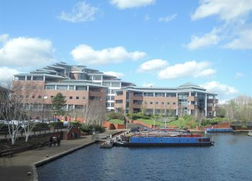 Thumbnail Studio for sale in Landmark, Waterfront Way, Brieley Hill