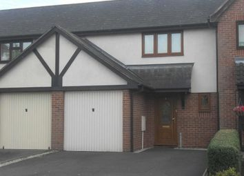 Thumbnail Semi-detached house to rent in Campbell Close, Wickford, Essex