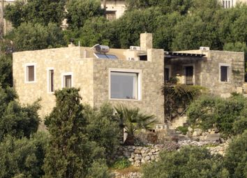 Thumbnail 3 bed villa for sale in Pefki, Ierapetra, Lasithi, Crete, Greece