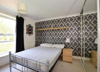 Thumbnail 3 bed end terrace house for sale in Manor Forstal, New Ash Green, Longfield, Kent