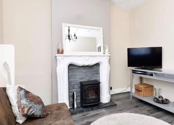 Thumbnail 2 bed semi-detached house for sale in Holmesdale Road, Croydon