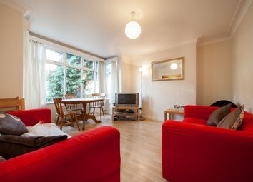 6 bed shared accommodation to rent in Derwentwater Grove, Leeds, Headingley LS6