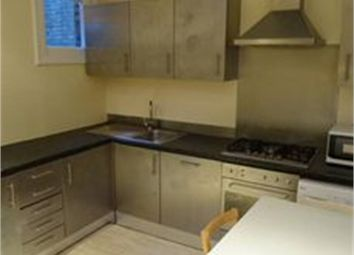 Thumbnail 4 bed flat to rent in Larnark Mansions, Pennard Road, Shepherds Bush, London