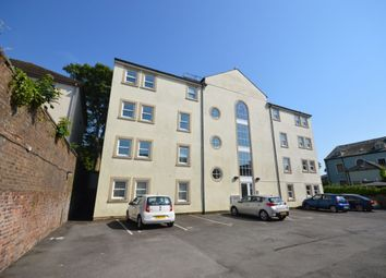 Thumbnail 1 bed flat for sale in Catherine Street, Whitehaven