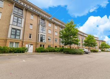 Thumbnail 4 bed flat to rent in Bannermill Place, Aberdeen
