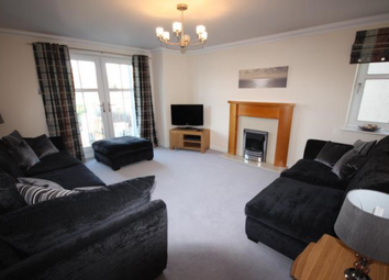Thumbnail 2 bedroom flat to rent in Rubislaw Mansions, Queens Road, Aberdeen