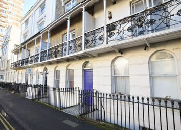 Thumbnail Room to rent in Russell Square, Brighton