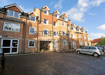 Thumbnail 1 bedroom flat for sale in Merryfield Court (Tonbridge), Tonbridge