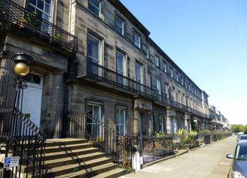 Thumbnail 3 bed flat to rent in Inchkeith Court, Spey Terrace, New Town, Edinburgh