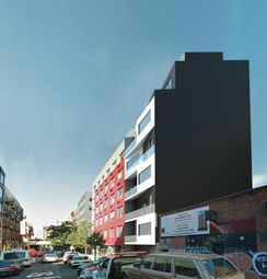 Thumbnail Town house for sale in 152 Attorney Street, New York, New York State, United States Of America