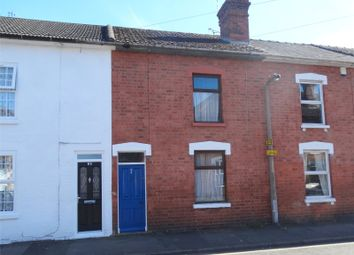 Thumbnail 2 bed terraced house for sale in Southfield Street, Worcester