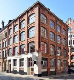 Thumbnail Office to let in Arches, Whitworth Street West, Manchester