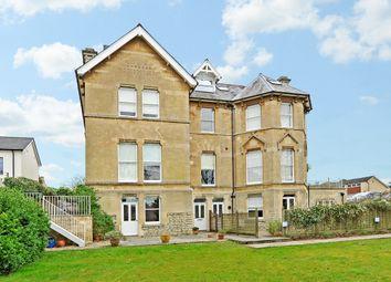 Thumbnail 3 bed flat to rent in Weston Lane, Bath