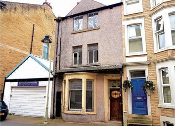 Thumbnail Property for sale in Townley Street, Morecambe