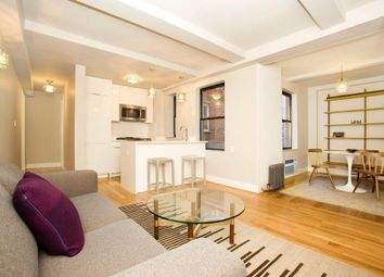 Thumbnail 1 bed apartment for sale in 308 West 30th Street, New York, New York State, United States Of America