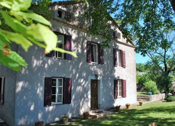Thumbnail 5 bed detached house for sale in 11390, Fontiers-Cabardès, Saissac, Carcassonne, Aude, Languedoc-Roussillon, France