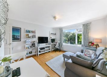 Thumbnail 1 bedroom flat for sale in Banning Street, London