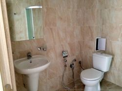 Thumbnail 2 bed town house for sale in Byala, Varna, Bulgaria
