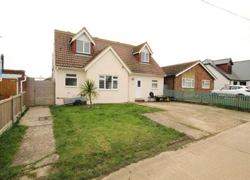 Thumbnail 3 bed bungalow for sale in Hillman Avenue, Herne Bay