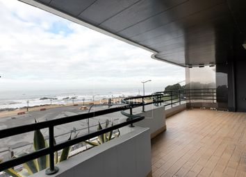 Thumbnail 5 bed apartment for sale in Foz Do Douro, 4150 Porto, Portugal