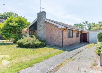Thumbnail 2 bed detached bungalow to rent in Beechways Drive, Neston, Cheshire