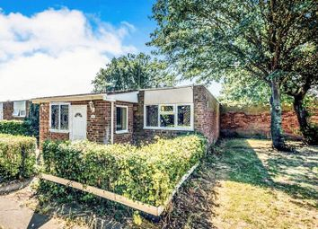 Thumbnail 3 bed bungalow for sale in Sheelin Grove, Bletchley, Milton Keynes
