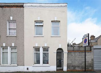 Thumbnail 3 bed property for sale in Primrose Road, Leyton, London