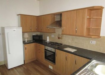 Thumbnail 2 bedroom flat to rent in Cadogan Place, Preston